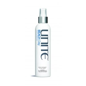 Unite Beach Day Texturizing 236ml
