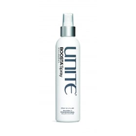 Unite Boosta Spray Volumizing 236ml