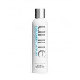 Unite 7Seconds Conditioner 236ml