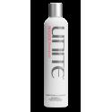 Unite Boosta Shampoo 300ml