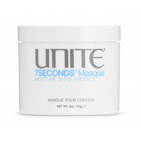 Unite 7Seconds Masque 113g