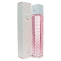 Gucci Envy Me edt for Women 100ml