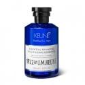 1922 by J.M. Keune Essential Shampoo 250ml