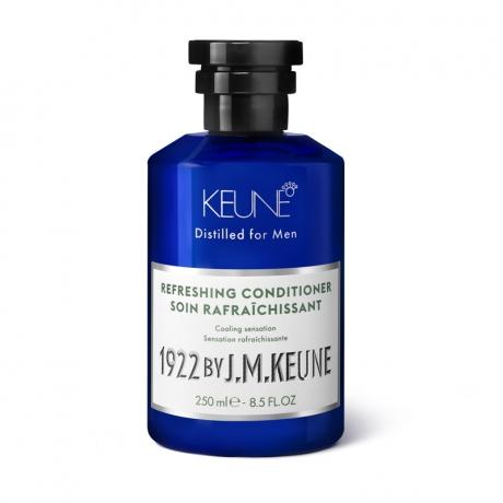 1922 by J.M. Keune Refreshing Conditioner 250ml