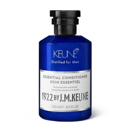 1922 by J.M. Keune Essential Conditioner 250ml