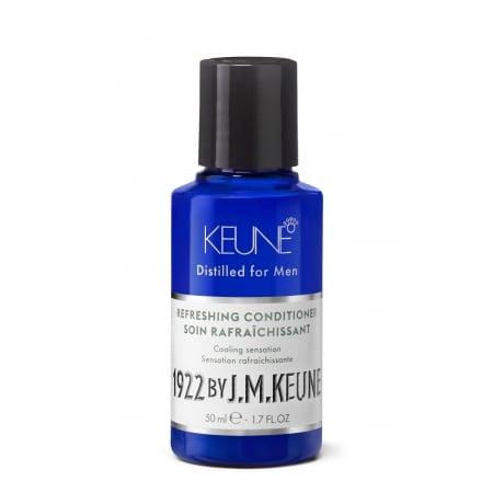 1922 by J.M. Keune Refreshing Conditioner 50ml