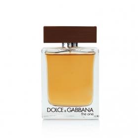 Dolce & Gabbana The One For Men Edt 100ml (Tester)
