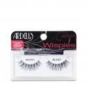 Ardell Fashion Lashes Wispies Black