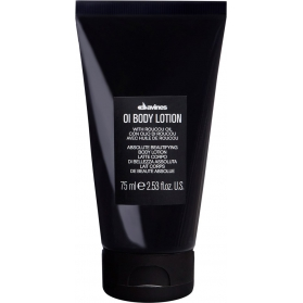 Davines OI Body Lotion 75ml