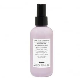 Davines Your Hair Assistant Silkening Oil Mist 120ml