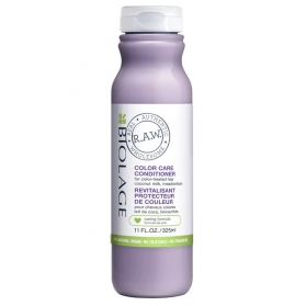 Beskrivning Biolage R.A.W Conditioner 325ml