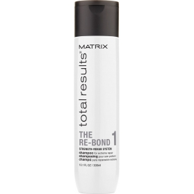 Matix Total Results Re-Bond Shampoo 300ml