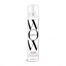 Color Wow Get In Shape 2in1 Hair Spray 150ml