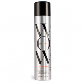 Color Wow Style on Steroids - Texture Spray 262ml