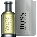 Hugo Boss Boss Bottle edt 50ml