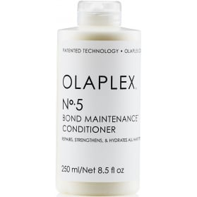 Olaplex Bond Maintenance Conditioner (NO5) 250ML