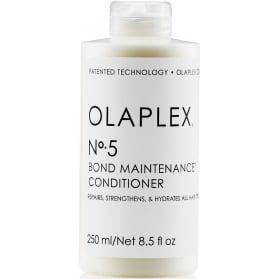 Olaplex Bond Maintenance Conditioner (NO5) 250ML