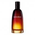 Christian Dior Fahrenheit edt 30ml