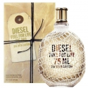 Diesel Fuel For Life For Her edp 50ml