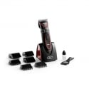 Oster C200 ION Trimmer