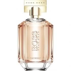 Hugo Boss The Scent For Her EdP 50ml (TESTER)