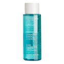 Clarins Gentle Eye Make Up Remover Lotion 125ml