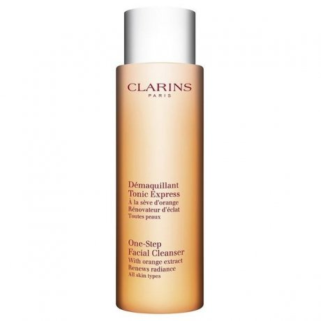 Clarins One-Step Facial Cleanser 200ml