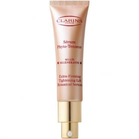 Clarins Extra Firming Tightening Lift Botanical Serum 30ml
