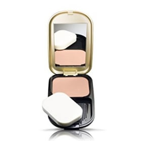 Max Factor Facefinity Compact Foundation 001 Porcelain