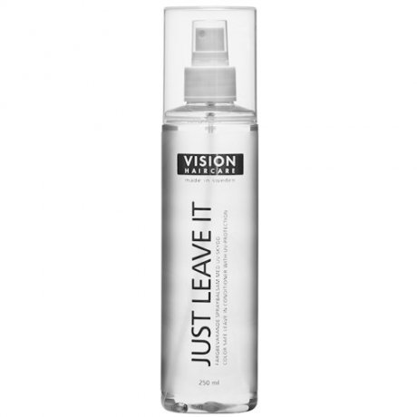 Vision Just Leave It Conditioner 250ml