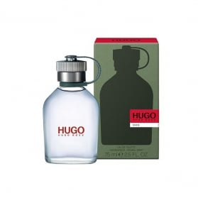Hugo Boss Man edt 75ml