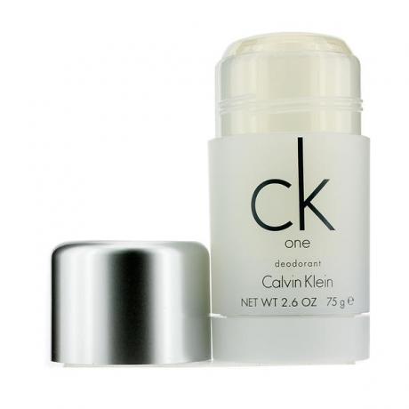 Calvin Klein CK One Deo Stick 75ml