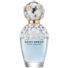Daisy Dream by Marc Jacobs - Gift Set - 100ml Edt + 75ml Body Lotion