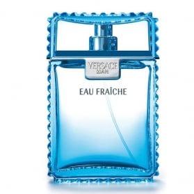 Versace | Man Eau Fraiche edt 100ml