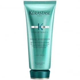 Kérastase Resistance Fondant Extentioniste Conditioner 200ml