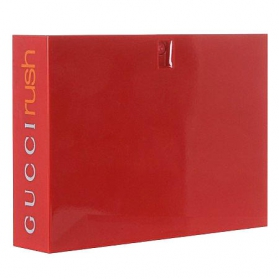 Gucci Rush edt 75ml