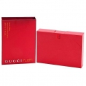 Gucci Rush edt 50ml