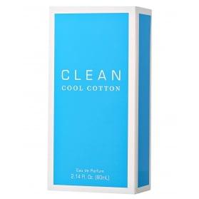 Clean Cool Cotton Edp 60ml