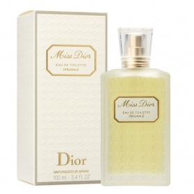 Dior Miss Dior Originale edt 100ml