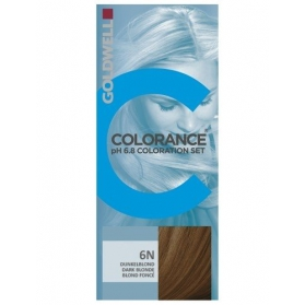 Goldwell PH 6,8 colorance 6N