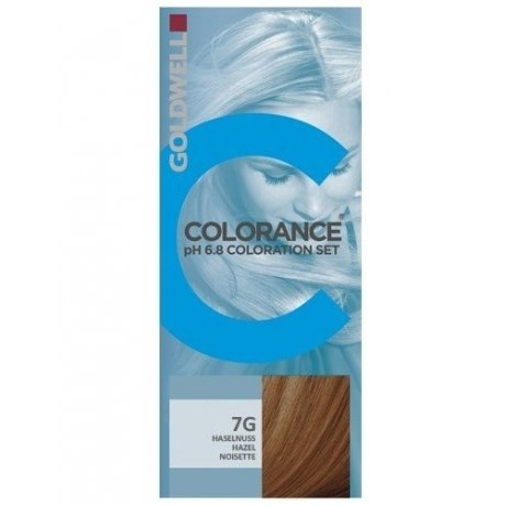 Goldwell PH 6,8 Colorance 7G