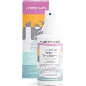 Waterclouds Intesive Repair Treatment 150ml