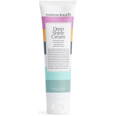 Waterclouds Repair Deep Shine Cream 150ml