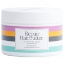 Waterclouds Repair Hairbutter 250ml