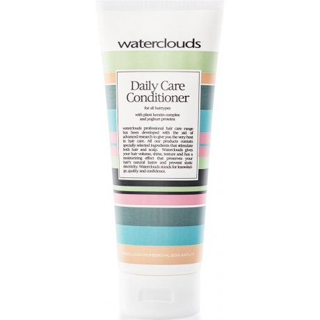 Waterclouds Daily Care Conditioner 200ml