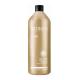 Redken All Soft shampoo 1000ml