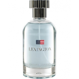 Lexington Casual Luxury Man EdT 75ml