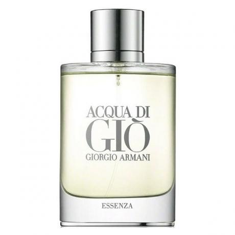 Giorgio Armani Acqua Di Gio Pour Homme Essenza edp 75ml