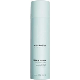 Kevin Murphy Bedroom Hair Hairspray 100ml