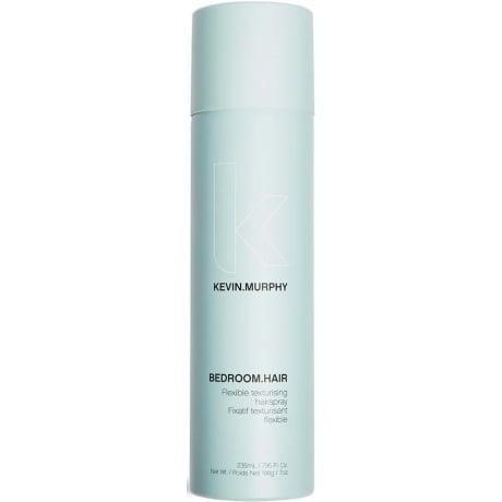 Kevin Murphy Bedroom Hair Hairspray 100ml